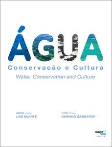 Agua, conservação e cultura