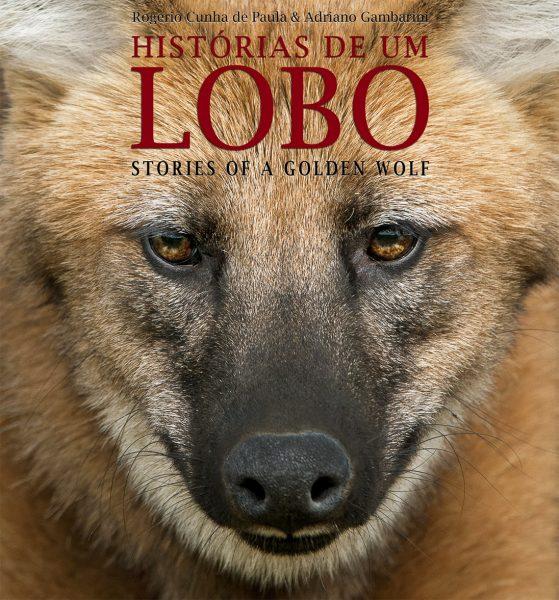 Histórias de um lobo