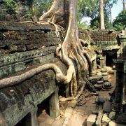 livro_camboja4g