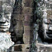 livro_camboja6g