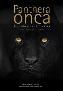 Panthera_onca_capa